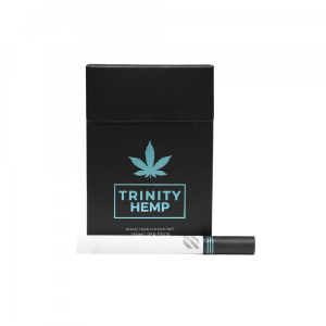 Trinity Hemp Hempettes Single Pack