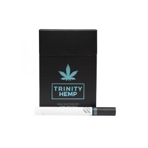 Trinity Hemp Hempettes Single Pack