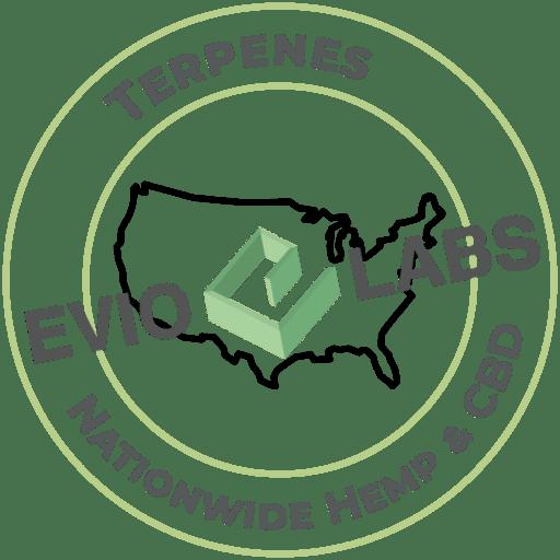 EVIO Labs | Terpenes | Nationwide Hemp Testing & CBD Testing