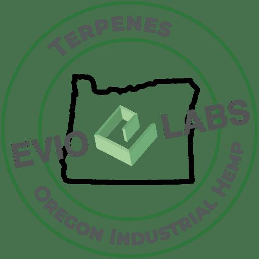 EVIO Labs | ODA Hemp Testing | Terpenes