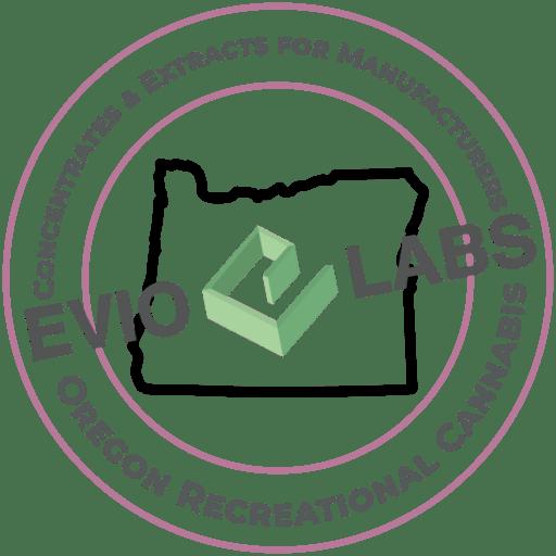 Oregon Rec Extracts Manufacturers