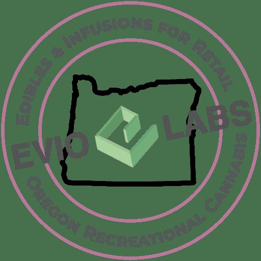Oregon Rec Infusions Retail