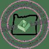 EVIO Labs | OLCC Testing | Cannabinoid Profile