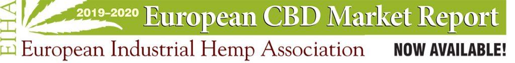 CBD REPORT BANNER march6 1024x126 - EIHA award nominees reflect hemp's wide range of applications