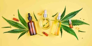 Ban on CBD-cosmetics trade in China looks likely