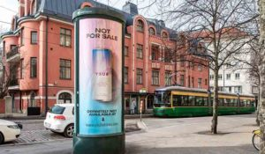 Drinks campaign protests lack of clarity on CBD in Nordics