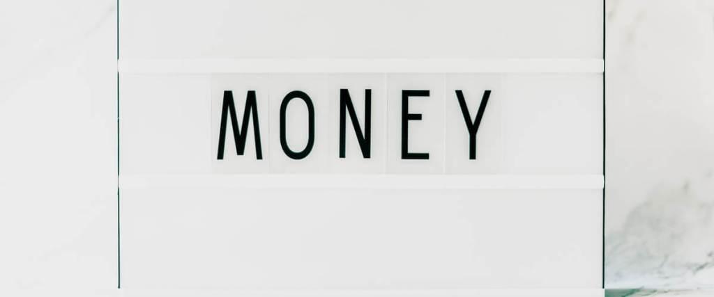 17 roliga sätt att spara pengar