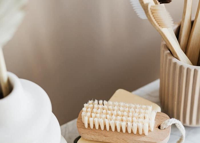 Hemmaspa – Smarta tips för ett mysigt och härligt spa hemma hos dig själv!