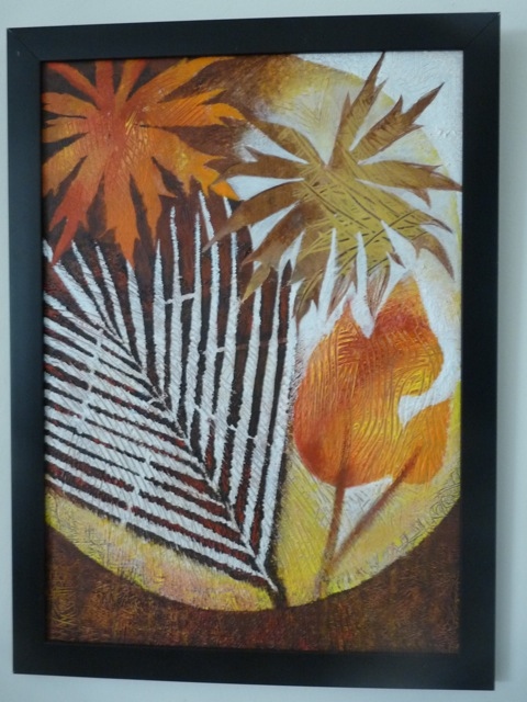 contemporary art for kitchen reclaimed wood cabinets hemuaggarwal's vastu paintings | enhance the auspicious ...