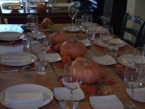 2012 Thanksgiving 029