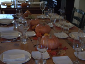 2012 Thanksgiving 029