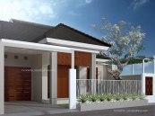 renovasi rumah konsultan IT
