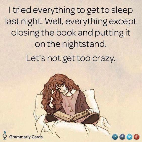 Goodreads 2016 reading challenge - Bogfinken bogblog