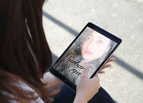 """""""Sårbare sjæle"""" af Lizette Nielsen - boganmeldelse - Bogfinken bogblog"""