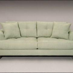 Jonathan Louis Sofas 3 2 1 Sofa Set Designs Guildcraft Furniture