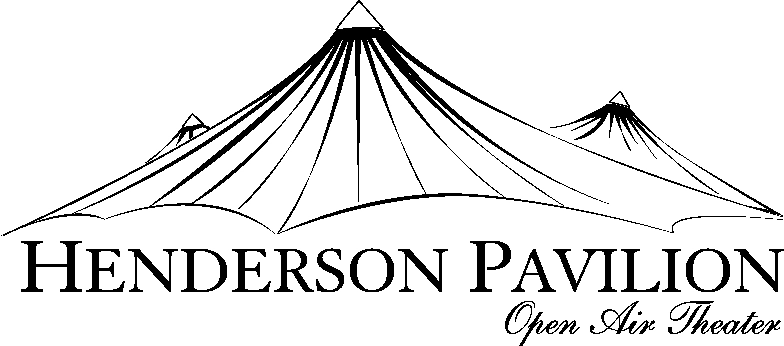 HendersonLive: Charlie Chaplan's City Lights w/ Henderson