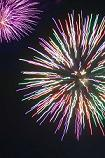 Hendersonville celebrates the 4th of July with family and friends