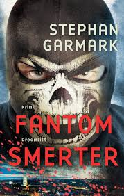 Image result for fantom smerter stephan garmark