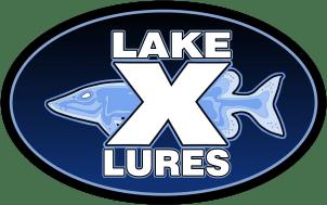Lake X Lures