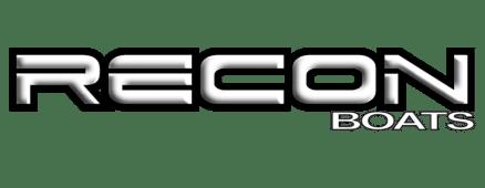 Recon Boats