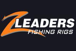 Z Leaders Fishing