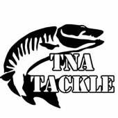 TNA Tackle