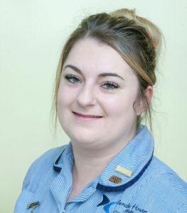 Team-Leader-Adele