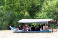 Naik perahu-4