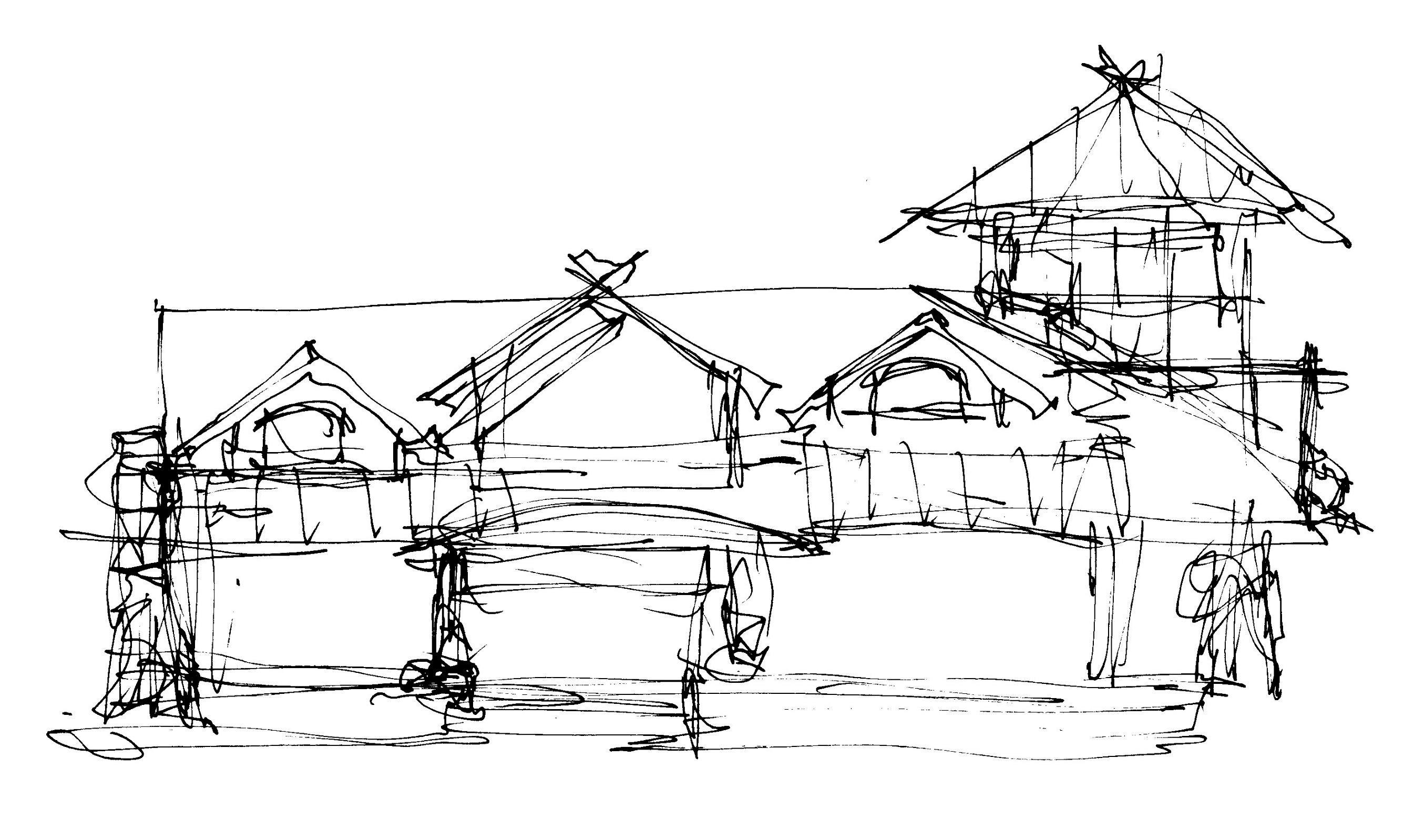 Architects Mountain Architects Hendricks Architecture Idaho
