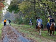 Credit Cumberland County Visitors Bureau - CV Rail Trail