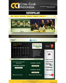 Mining Media International   http://coalclubindonesia.com