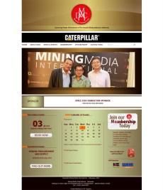 Mining Media International   http://djakarta-miningclub.com