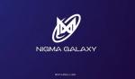 Team Nigma Dan Galaxy Racer Resmi  Merger menjadi Nigma Galaxy - Dota 2