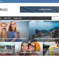 Template Blogspot Responsive, SEO Friendly dan Gratis 2021 untuk Pemula