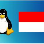 Macam – Macam Distro Linux Karya Anak Bangsa Indonesia