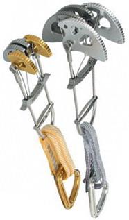 Alat Panjat Tebing Dan Fungsinya : panjat, tebing, fungsinya, Peralatan, Climbing, MAPALA, UNLAM