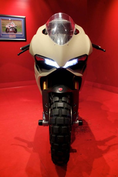 ducati-1199-terracorsa-motocorsa-01