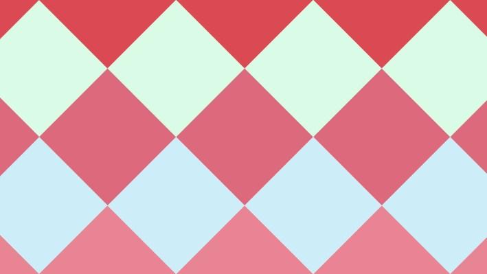 color-blocks-4