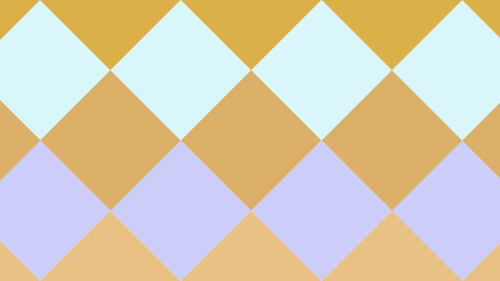 color-blocks-6