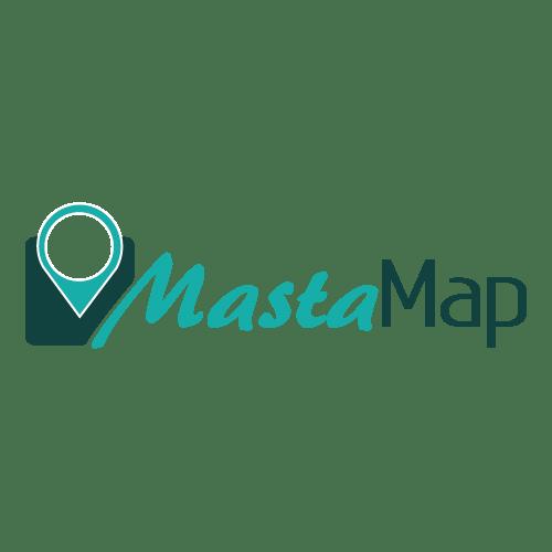 MastaMap