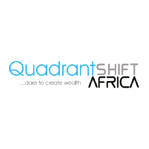 Quadrant Shift Africa