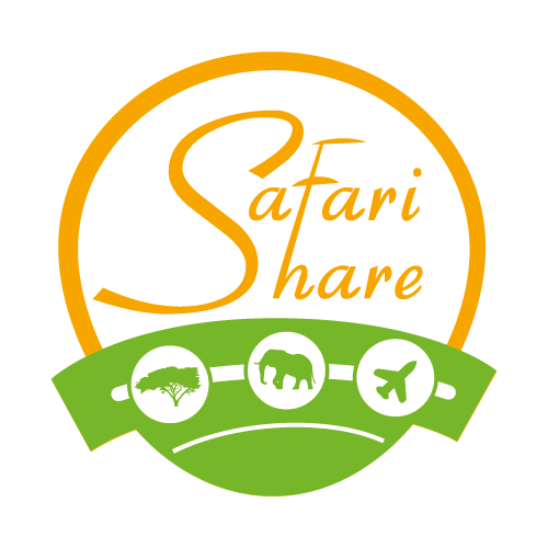 Safari Share