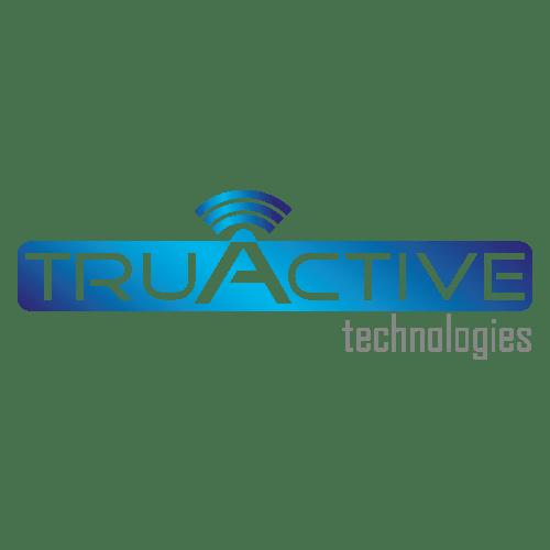Truactive technologies