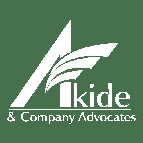 Akide Advocates