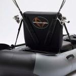 Savage-Gear-HighRider-Kayak-opblaasbaar-hebbeding-4