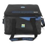 medium-accessory-bag_1