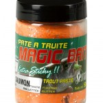 MAGIC BAIT EXTRA STICKY SAUMON 50G P P 1