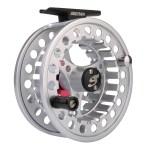 scierra_edp_reel_-_light_river_trout_salmon_fly_fishing