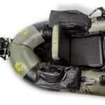 battle boat set.png4