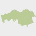 Forelvijvers Noord-Brabant
